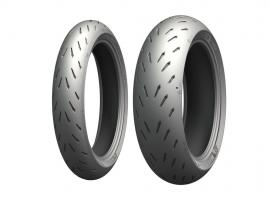 Michelin Motorcycle tyres Bristol Uk